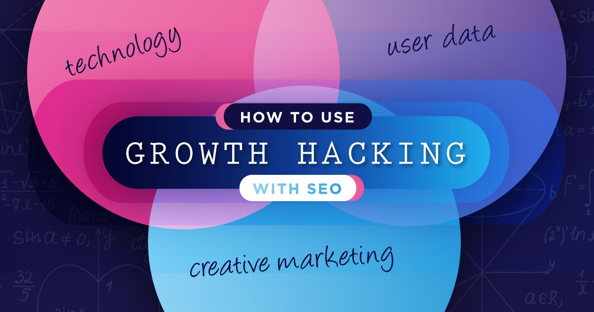 How to use growth hacking with seo